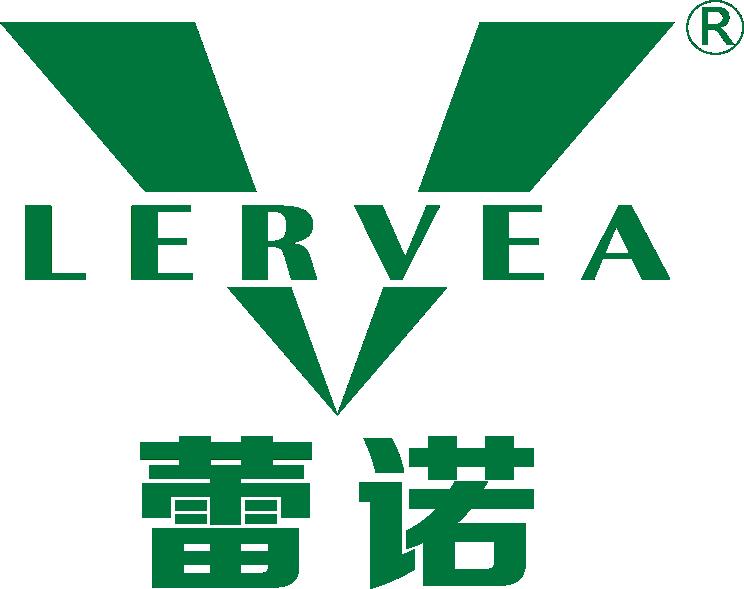 蕾诺(北京)生物科技有限公司